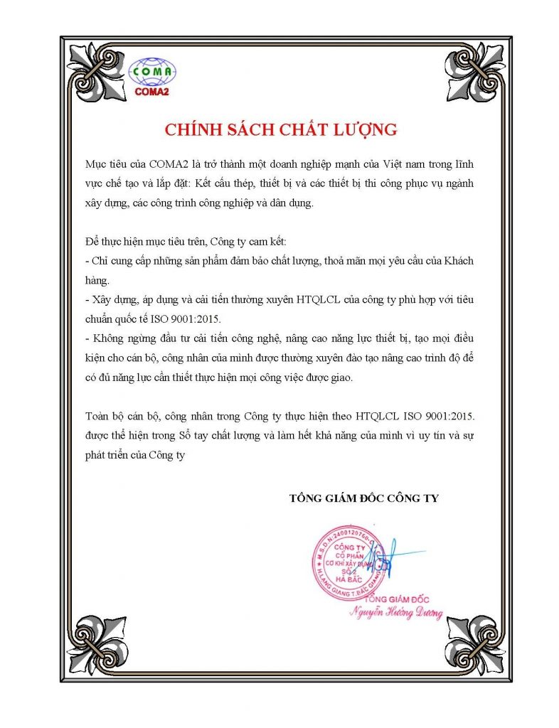 chinh_sach_chat_luong(1)