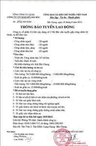 thong_bao_tuyen_dung
