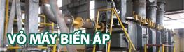 vo_may_bien_ap